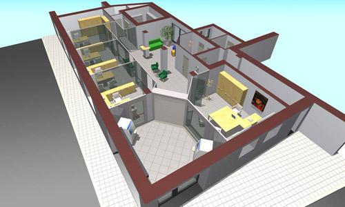consulenza-progettazione-uffici-tecom_500x300