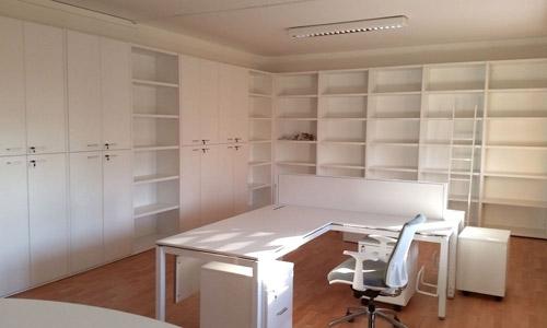consulenza-progettazione-uffici-tecom_500x300_2